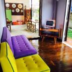 Featured Image Bedtime Hostel Chiangrai