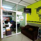 Featured Image M House Hostel