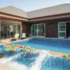 Featured Image Baan Piamsuk Pool Villa By Pinky