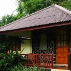 Featured Image Baansuan Saisamorn Resort