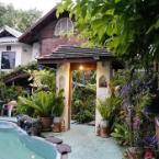 Featured Image Chiang Mai Home