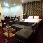 Featured Image Nakara Loft Chiang Mai