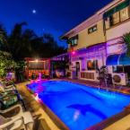 Featured Image Baan Bowling Pool Villa By Pinky