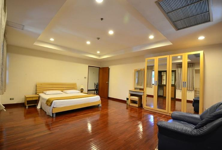 Featured Image Piyavan Tower Serviced Apartment