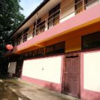 Featured Image Muang Kham House