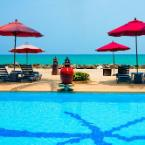 Featured Image Puktien Cabana Beach Resort and Residence