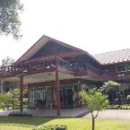 Featured Image Phuaob Namsai Country Resort