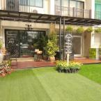 Featured Image Bann Tawan Hostel & Spa
