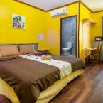 Foto Utama Central Guesthouse