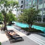 Featured Image Sukhumvit New Room BTS Bangna