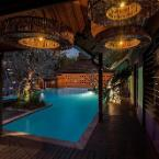 Featured Image Chandra Residence