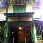 Featured Image Baan Tepa Boutique House