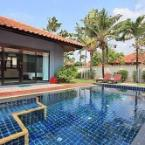 Featured Image Baan Charlie Angel Pool Villa By Pinky