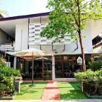 Featured Image House23 Guesthouse - Hostel