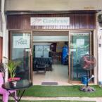 Featured Image Yaya Guesthouse - Hostel