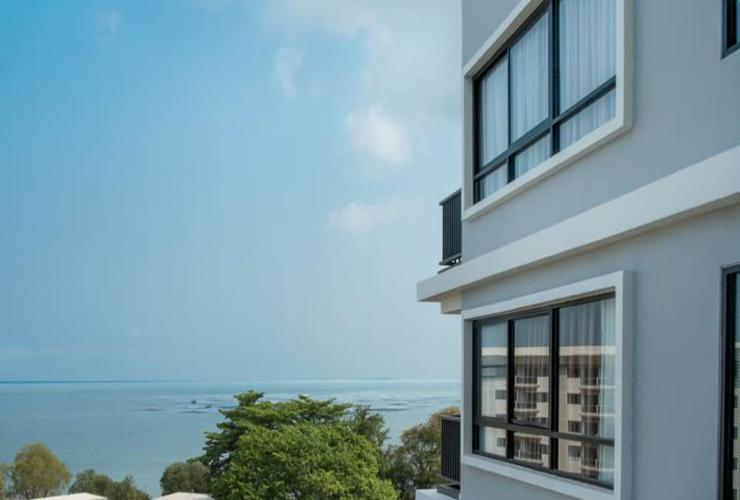 Featured Image Capetown Sriracha Residence