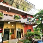 Featured Image The Little Alley Boutique Hotel
