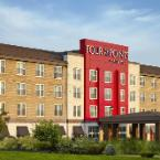 Featured Image Four Points by Sheraton Moncton