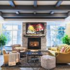 Featured Image Summit Lodge Boutique Hotel