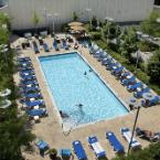 Featured Image Toronto Don Valley Hotel and Suites
