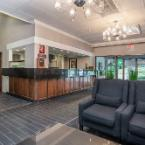 Featured Image Sandman Hotel Revelstoke