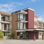 Featured Image Travelodge by Wyndham Nanaimo