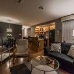 Featured Image Lester Lofts by Bower Hotels & Suites