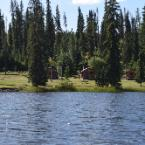 Featured Image Finger Lake Wilderness Resort