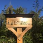 Featured Image Black Bear Guesthouse