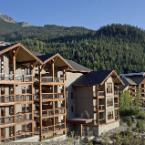 Featured Image Evolution Whistler