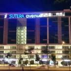 Featured Image Comfy Home@ Sutera Avenue