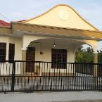 Featured Image MJ HOMESTAY B
