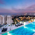 Featured Image Dorsett Residences Sri Hartamas
