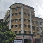 Featured Image First and New Star Hotel