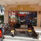 Featured Image Mixok Guesthouse