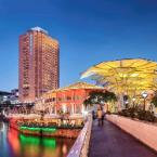 Featured Image Novotel Singapore Clarke Quay