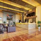 Featured Image Abidos Hotel Apartment, Dubailand