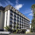 Featured Image Copthorne Hotel Auckland City