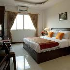 Featured Image Lao Golden Hotel