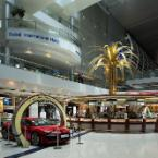 Featured Image Dubai International Airport Terminal 3 Hotel