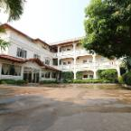 Featured Image Lalco AR Hotel