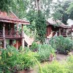 Featured Image Mahout Resort