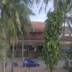 Featured Image Mekong Charm Guesthouse