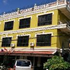 Featured Image Chanthasom Guesthouse