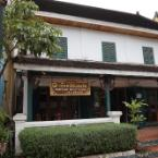 Featured Image Heritage Guesthouse