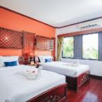 Featured Image E-Outfitting Vang Thong Hotel