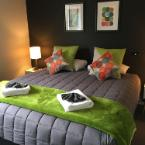 Featured Image Arrowtown Motel Apartments