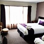 Featured Image Auckland Airport Kiwi Hotel