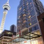 Featured Image Rydges Auckland