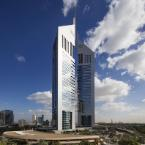 Featured Image Jumeirah Emirates Towers